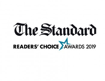 St. Catharines Standard Readers' Choice Awards 2019